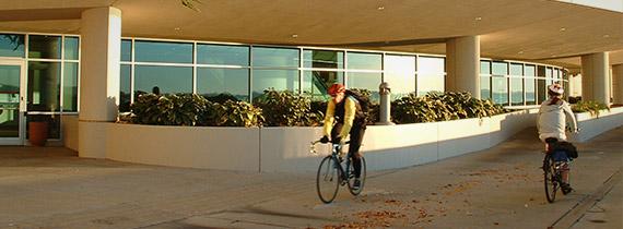 Bike Madison